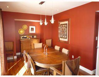Photo 4: 64 PARK Place in STCLEMENT: East Selkirk / Libau / Garson Residential for sale (Winnipeg area)  : MLS®# 2904203