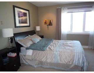 Photo 7: 64 PARK Place in STCLEMENT: East Selkirk / Libau / Garson Residential for sale (Winnipeg area)  : MLS®# 2904203