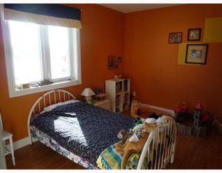 Photo 9: 64 PARK Place in STCLEMENT: East Selkirk / Libau / Garson Residential for sale (Winnipeg area)  : MLS®# 2904203