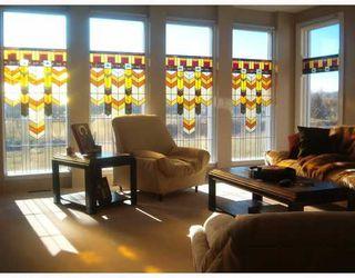 Photo 2: 64 PARK Place in STCLEMENT: East Selkirk / Libau / Garson Residential for sale (Winnipeg area)  : MLS®# 2904203
