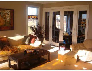 Photo 3: 64 PARK Place in STCLEMENT: East Selkirk / Libau / Garson Residential for sale (Winnipeg area)  : MLS®# 2904203