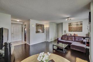 Photo 8: 303 7760 GRANVILLE Avenue in Richmond: Brighouse South Condo for sale : MLS®# R2390141