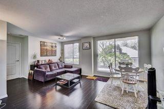 Photo 6: 303 7760 GRANVILLE Avenue in Richmond: Brighouse South Condo for sale : MLS®# R2390141