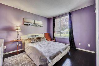 Photo 10: 303 7760 GRANVILLE Avenue in Richmond: Brighouse South Condo for sale : MLS®# R2390141