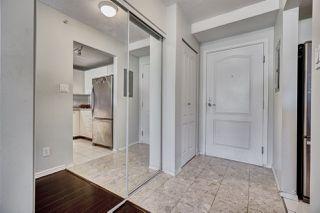 Photo 4: 303 7760 GRANVILLE Avenue in Richmond: Brighouse South Condo for sale : MLS®# R2390141