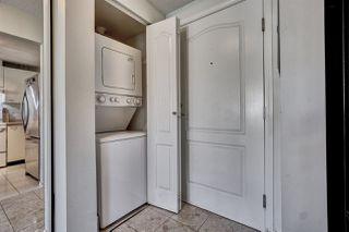 Photo 11: 303 7760 GRANVILLE Avenue in Richmond: Brighouse South Condo for sale : MLS®# R2390141
