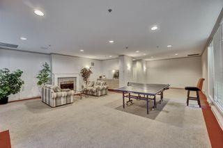 Photo 17: 303 7760 GRANVILLE Avenue in Richmond: Brighouse South Condo for sale : MLS®# R2390141