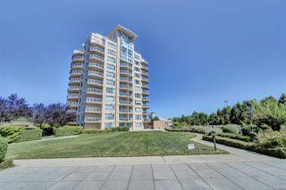 Photo 16: 303 7760 GRANVILLE Avenue in Richmond: Brighouse South Condo for sale : MLS®# R2390141