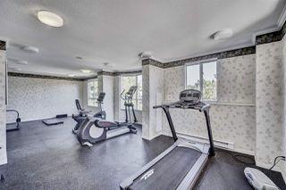 Photo 12: 303 7760 GRANVILLE Avenue in Richmond: Brighouse South Condo for sale : MLS®# R2390141