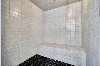 Photo 15: 303 7760 GRANVILLE Avenue in Richmond: Brighouse South Condo for sale : MLS®# R2390141