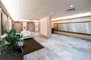 """Photo 9: 2101 3970 CARRIGAN Court in Burnaby: Government Road Condo for sale in """"HARRINGTON"""" (Burnaby North)  : MLS®# R2391292"""