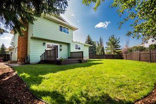 Photo 29: 1043 58 Street in Edmonton: Zone 29 House for sale : MLS®# E4167294