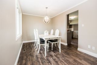 Photo 7: 1043 58 Street in Edmonton: Zone 29 House for sale : MLS®# E4167294