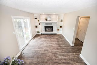 Photo 12: 1043 58 Street in Edmonton: Zone 29 House for sale : MLS®# E4167294