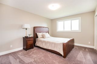 Photo 15: 1043 58 Street in Edmonton: Zone 29 House for sale : MLS®# E4167294