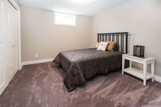 Photo 24: 1043 58 Street in Edmonton: Zone 29 House for sale : MLS®# E4167294