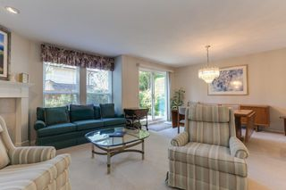 "Photo 4: 249 13888 70 Avenue in Surrey: East Newton Townhouse for sale in ""Chelsea Gardens"" : MLS®# R2392420"
