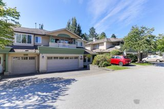 "Photo 2: 249 13888 70 Avenue in Surrey: East Newton Townhouse for sale in ""Chelsea Gardens"" : MLS®# R2392420"