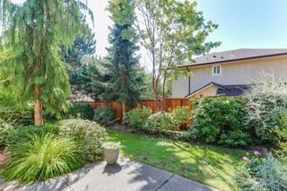 "Photo 19: 249 13888 70 Avenue in Surrey: East Newton Townhouse for sale in ""Chelsea Gardens"" : MLS®# R2392420"