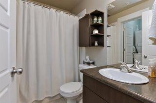 Photo 14: 406 10518 113 Street in Edmonton: Zone 08 Condo for sale : MLS®# E4169618