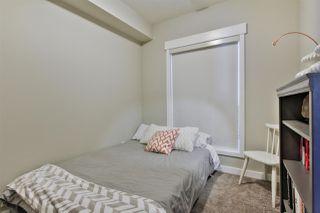 Photo 13: 406 10518 113 Street in Edmonton: Zone 08 Condo for sale : MLS®# E4169618