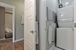 Photo 15: 406 10518 113 Street in Edmonton: Zone 08 Condo for sale : MLS®# E4169618