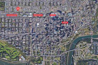 Photo 25: 406 10518 113 Street in Edmonton: Zone 08 Condo for sale : MLS®# E4169618