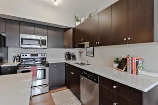 Photo 9: 406 10518 113 Street in Edmonton: Zone 08 Condo for sale : MLS®# E4169618