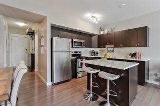 Photo 8: 406 10518 113 Street in Edmonton: Zone 08 Condo for sale : MLS®# E4169618