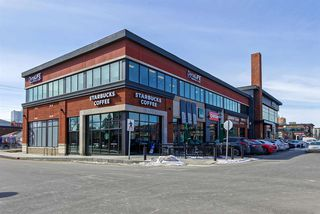 Photo 23: 406 10518 113 Street in Edmonton: Zone 08 Condo for sale : MLS®# E4169618