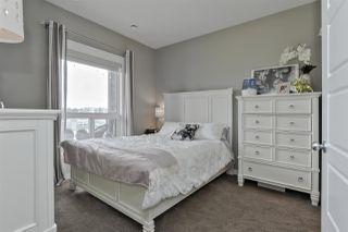 Photo 10: 406 10518 113 Street in Edmonton: Zone 08 Condo for sale : MLS®# E4169618
