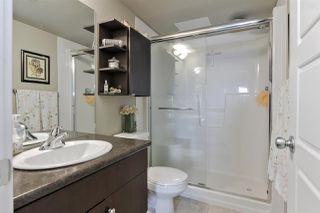 Photo 12: 406 10518 113 Street in Edmonton: Zone 08 Condo for sale : MLS®# E4169618