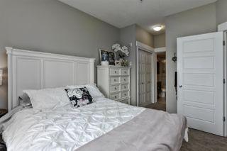 Photo 11: 406 10518 113 Street in Edmonton: Zone 08 Condo for sale : MLS®# E4169618
