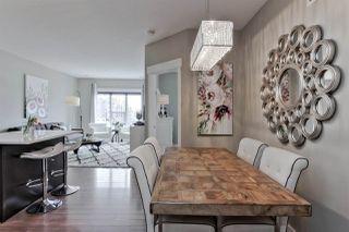 Photo 1: 406 10518 113 Street in Edmonton: Zone 08 Condo for sale : MLS®# E4169618