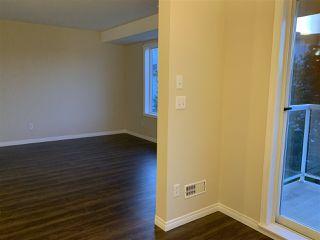 Photo 7:  in Edmonton: Zone 29 Townhouse for sale : MLS®# E4170759