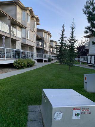 Photo 12:  in Edmonton: Zone 29 Townhouse for sale : MLS®# E4170759