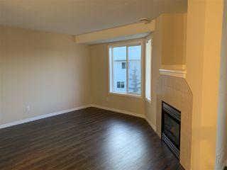 Photo 3:  in Edmonton: Zone 29 Townhouse for sale : MLS®# E4170759