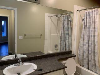 Photo 6:  in Edmonton: Zone 29 Townhouse for sale : MLS®# E4170759