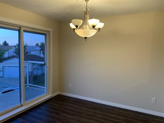 Photo 4:  in Edmonton: Zone 29 Townhouse for sale : MLS®# E4170759