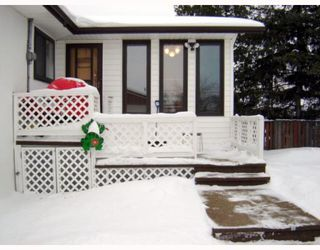 Photo 2: 317 DOWLING Avenue East in WINNIPEG: Transcona Residential for sale (North East Winnipeg)  : MLS®# 2901214