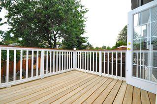 """Photo 18: 1242 E 15TH Avenue in Vancouver: Mount Pleasant VE House for sale in """"Mt. Pleasant"""" (Vancouver East)  : MLS®# V780258"""