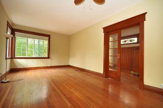 """Photo 6: 1242 E 15TH Avenue in Vancouver: Mount Pleasant VE House for sale in """"Mt. Pleasant"""" (Vancouver East)  : MLS®# V780258"""