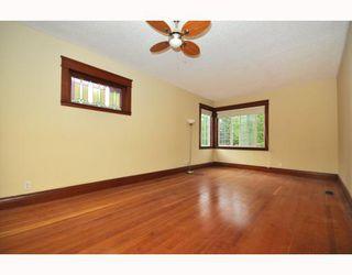 """Photo 34: 1242 E 15TH Avenue in Vancouver: Mount Pleasant VE House for sale in """"Mt. Pleasant"""" (Vancouver East)  : MLS®# V780258"""