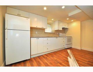 """Photo 41: 1242 E 15TH Avenue in Vancouver: Mount Pleasant VE House for sale in """"Mt. Pleasant"""" (Vancouver East)  : MLS®# V780258"""