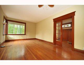 """Photo 35: 1242 E 15TH Avenue in Vancouver: Mount Pleasant VE House for sale in """"Mt. Pleasant"""" (Vancouver East)  : MLS®# V780258"""