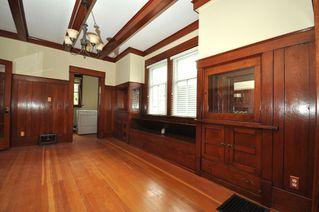 """Photo 9: 1242 E 15TH Avenue in Vancouver: Mount Pleasant VE House for sale in """"Mt. Pleasant"""" (Vancouver East)  : MLS®# V780258"""