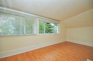 """Photo 24: 1242 E 15TH Avenue in Vancouver: Mount Pleasant VE House for sale in """"Mt. Pleasant"""" (Vancouver East)  : MLS®# V780258"""