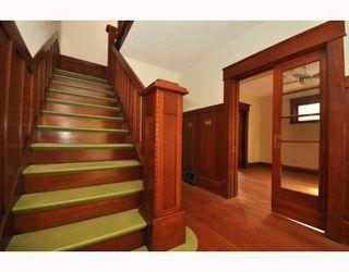 """Photo 33: 1242 E 15TH Avenue in Vancouver: Mount Pleasant VE House for sale in """"Mt. Pleasant"""" (Vancouver East)  : MLS®# V780258"""