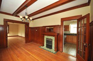 """Photo 10: 1242 E 15TH Avenue in Vancouver: Mount Pleasant VE House for sale in """"Mt. Pleasant"""" (Vancouver East)  : MLS®# V780258"""