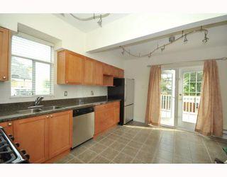 """Photo 39: 1242 E 15TH Avenue in Vancouver: Mount Pleasant VE House for sale in """"Mt. Pleasant"""" (Vancouver East)  : MLS®# V780258"""